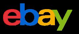 WVFS Ebay page