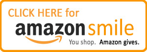 WVFS Amazon Smile page